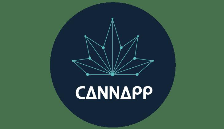 logo-canna