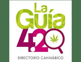 LA-GUIA-42