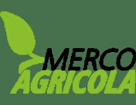 MERCO-AGRICOLA