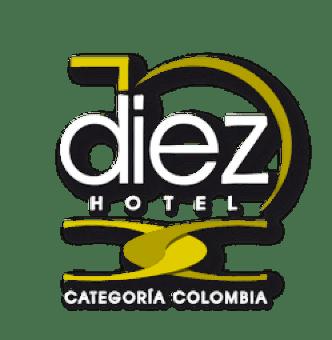 logo-hotel-diez