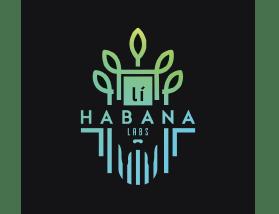 NUEVO-LOGO-HABANA
