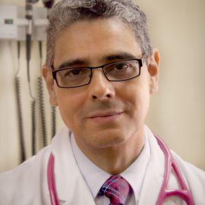 Dr.Rosado-1