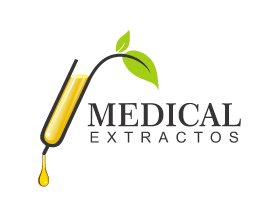medical-extractos