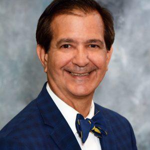 Dr. Jose Rodriguez Orengo-min